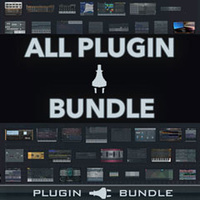 ALL Plugins Bundle