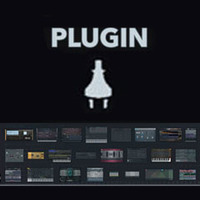 FL Studio v20 Plugins