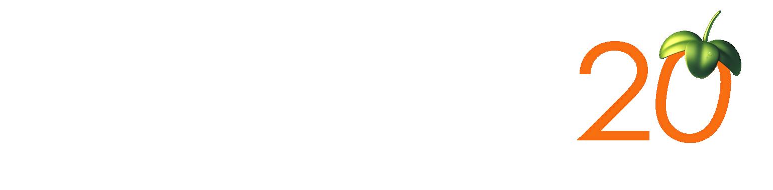 FL Studio 20 - New Tone Plugin